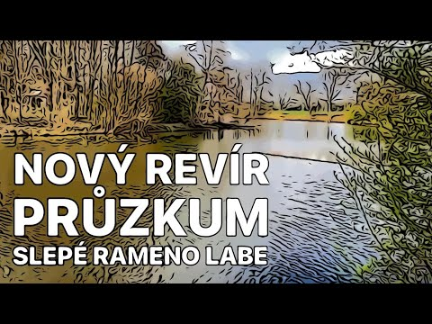 NOVÝ REVÍR -