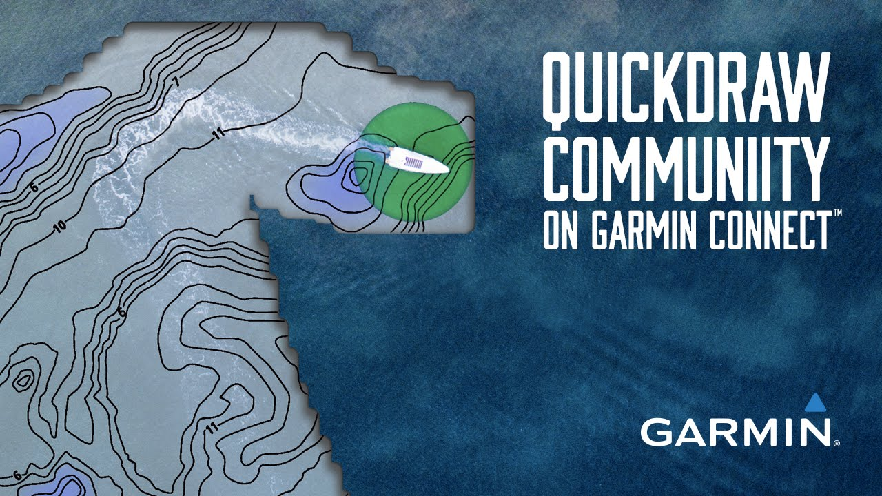 garmin connect manual upload not working