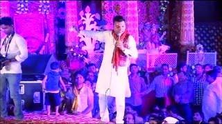 Khatu Shyam Jagran Kurukshetra 2015 Part - 10 - Kanhiya mittal - Khatu Shyam Bhajans
