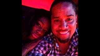 WWE: Trinity McCray ( Naomi Knight ) and Jimmy Uso  - I Swear