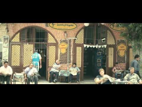 برومو فيلم محمد بركات كوتة   Mohamed Barakat Kotta Movie Official Channel