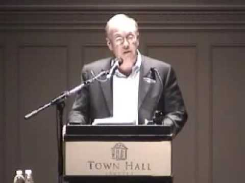 Chris Hedges Empire of Illusion