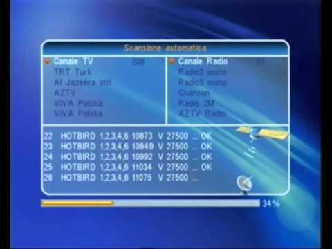 sql server sky gratis video bondage