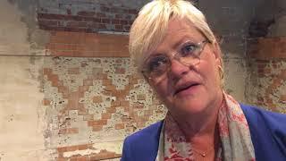 Kristin Halvorsen: - Norge må feie for egen dør