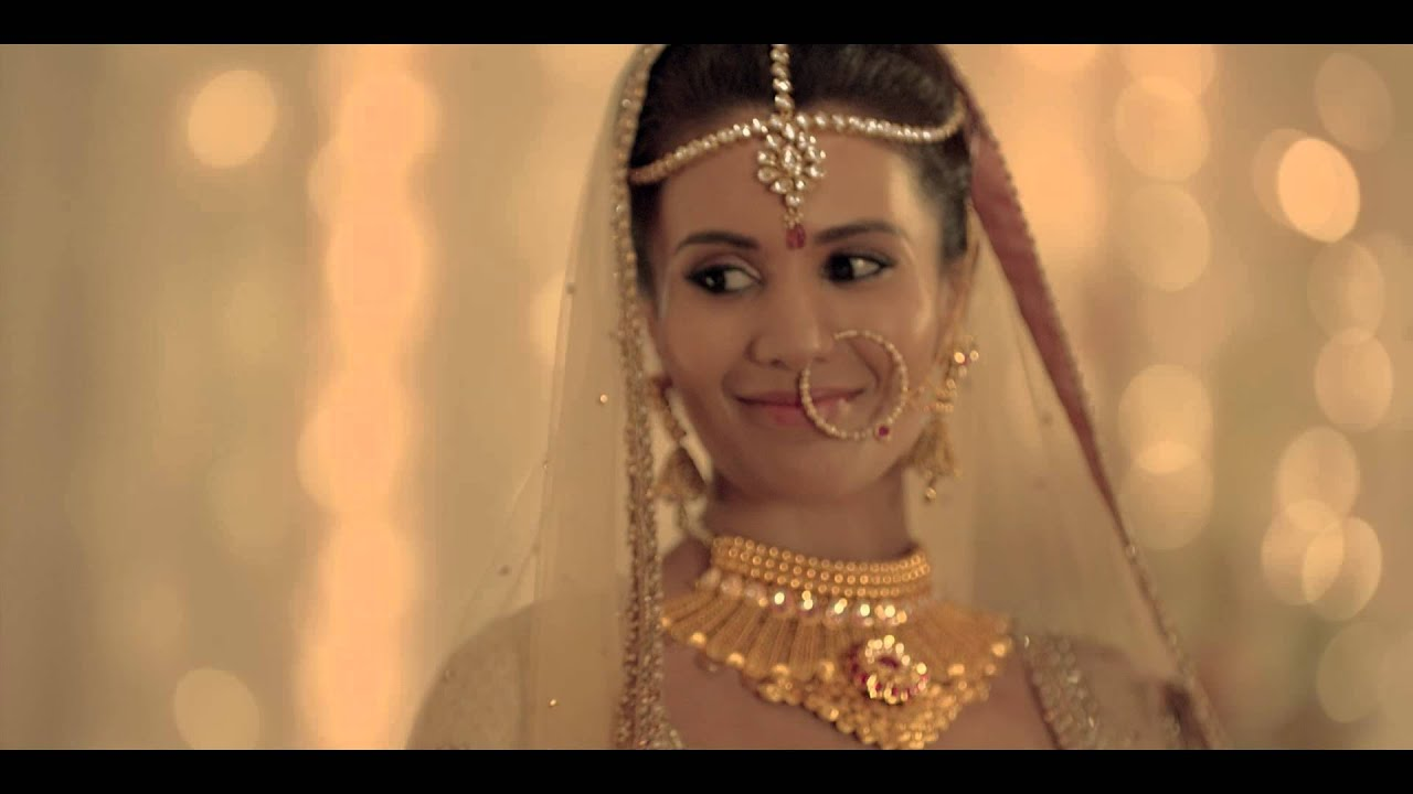 Senco Gold And Diamonds TVC with Sourav Ganguly - YouTube