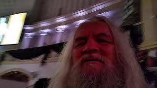 Смотреть видео МЭР МОСКВЫ С. С. СОБЯНИН ПРОЩАЕТСЯ С КОБЗОНОМ ЛЕГЕНДЫ 2 9 18... онлайн