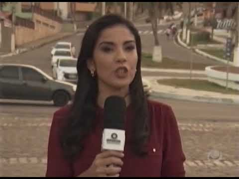 Jornal do Dia (05/09/2017) - Parte 2