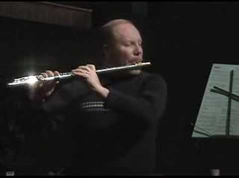In Dreams Flute     Lord of the Rings Flute