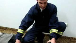 16-05-Иммобилизация ног.AVI(, 2010-03-31T07:18:29.000Z)