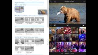 Classroom Tutorial - iMovie Part 2 Making Trailers. Watch and Download ...
