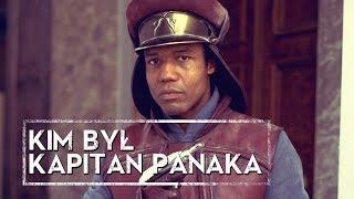 Kim był Kapitan Panaka? [HOLOCRON]