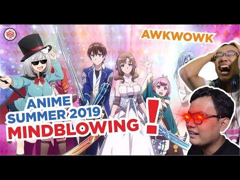 rekomendasi-anime-dan-movie-summer-2019