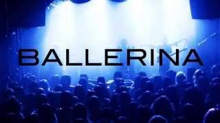 METEOROID「BALLERINA」Music Video