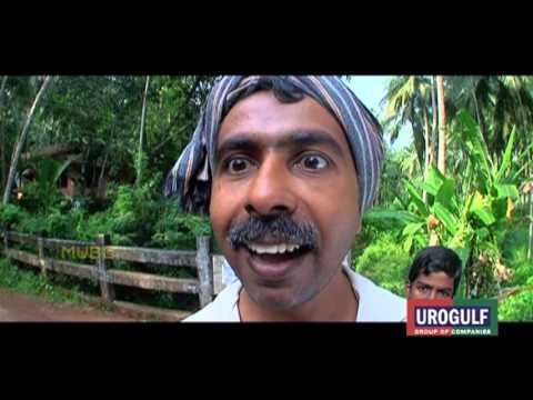 Malabar Comedy Waala │Salam Kodiyathur │Episode 2