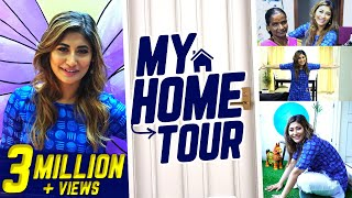 Sunita's Home Tour 🏠🏡   Welcome to My Home   Sunita Xpress