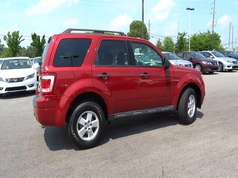 2010-ford-escape-wilson,-new-bern,-goldsboro,-raleigh,-rocky-mount,-nc-pu8918a