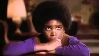 The Jacksons- American Dream Part 17/25