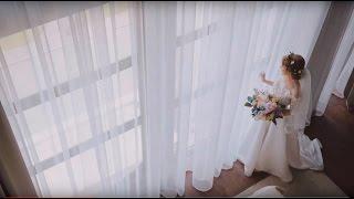 Организация и оформление свадьбы в Альбатросе (Superior Golf & Spa Харьков) Florinka(Ивент агентство и дизайн-студия Florinka florinka.in.ua SDE - Дмитрий Кольцов., 2016-06-25T20:37:19.000Z)
