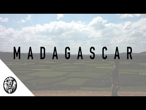 PixelsTour - [Bongolava - Atsinanana - Madagascar] Août 2016