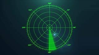 ARA San Juan :un suboficial asegura haber registrado en sonar golpes de casco que serían del Ara S thumbnail
