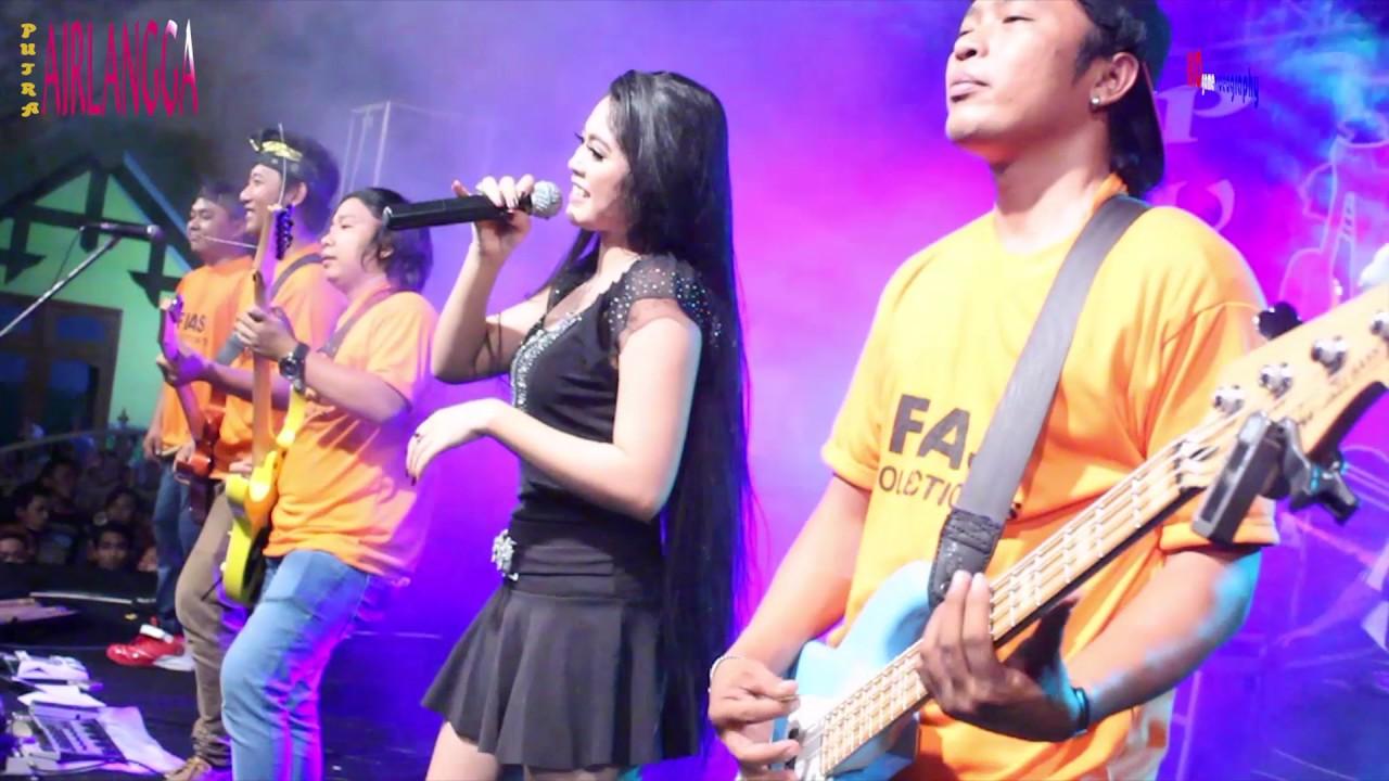 DOWNLOAD Kumpulan Lagu OM Airlangga Full Album Terpopuler Hits ...
