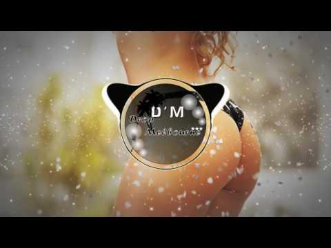 Baby K feat Andres Dvicio Voglio Ballare Con Te (Jack Mazzoni Remix)