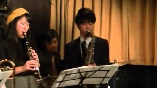 Ryoichi Nakamura - This Love of Mine