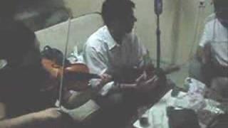 2006 SERDAR & GULSAH BURSA BLANE 6