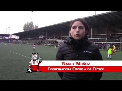 Torreón TV décimo capitulo