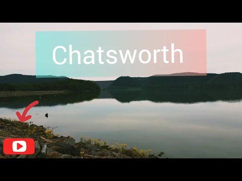 Places Of Chatsworth GA Blue Ridge GA And Ellijay GA 2019
