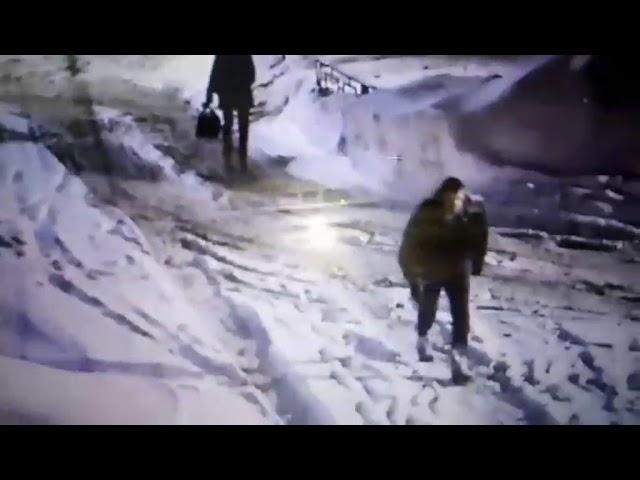 Утащил женщину за гаражи и изнасиловал: в Самаре разыскивают преступника