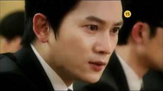 [1st Teaser] Royal Family - Korean Drama 2011