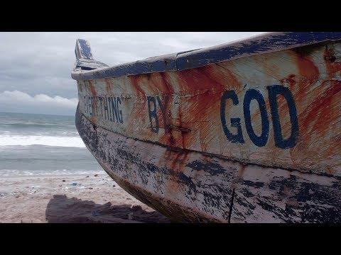 Our Night Prayers Documentary
