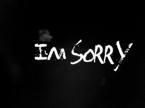 Joyner Lucas   I'm Sorry   Dance cover By.  SIMBA X DRAMA