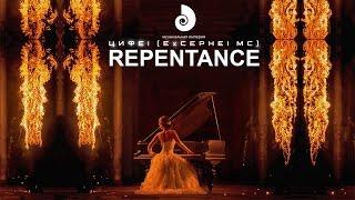 Красивая Потрясающая Музыка! Невероятно Красиво! Мелодия Фортепиано!