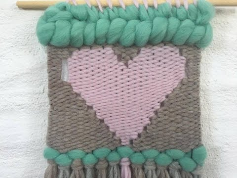 Prima DT Make it Prima #primalove pastel weaving