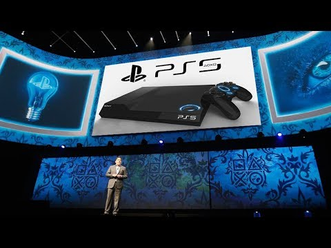 When is the PlayStation 5 coming? Here are a few educated guesses - Worldnews.com