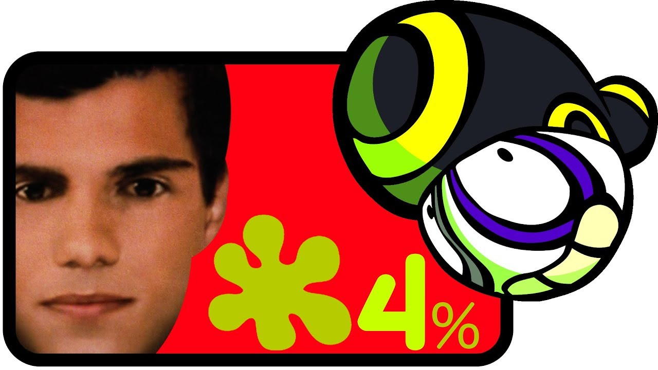 taylor-lautner-s-abduction-review-rebeltaxi-so-bad-it-s-good-1