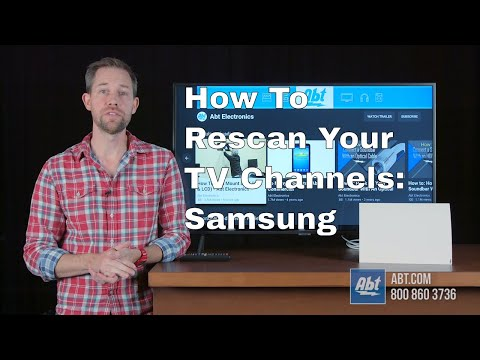 how-to-rescan-channels-on-a-samsung-tv