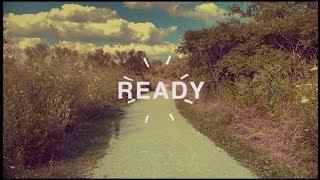 Alessia Cara   Ready (lyric Video)