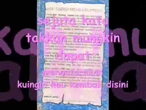 rasa - LFM - Video By : OKKE Advertising