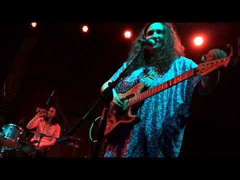 Palehound - Live at The Bootleg Theater 2/22/2018