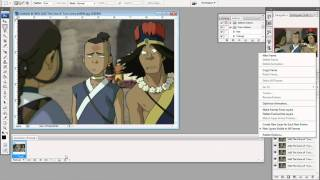 How to: make a gif using KMPlayer and Screencaps(So a bunch of you guys asked me to make a more in-depth video on how to make a gif using screencaps, and I have showed you guys the whole process (: I ..., 2011-05-02T23:37:10.000Z)
