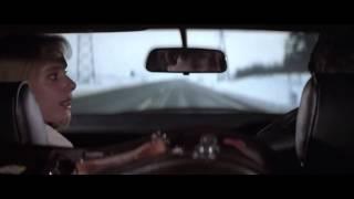Aston Martin V8 Vantage - 007 The Living Daylights (1987)