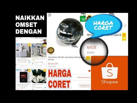 tutorial-cara-membuat-harga-coret-di-shopee-harga-diskon