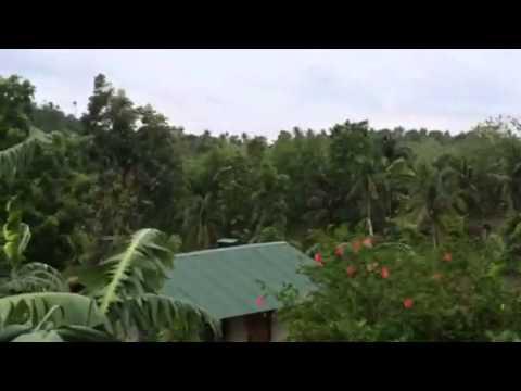 Sights of Camandag, Looc, Romblon just now 12:20 noon 15 Ju