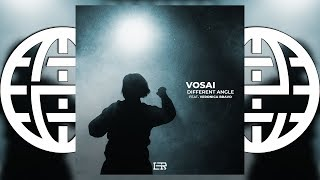 Vosai Feat. Veronica Bravo - Different Angle