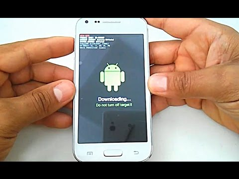 Stock Rom Firmware Samsung Galaxy Core Plus SM-G3502, G3502T, Trend 3 duos G3502, G3502L, atualizar