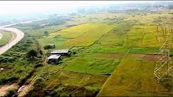 Agricultural survey and precision farming - Avian Aerospace