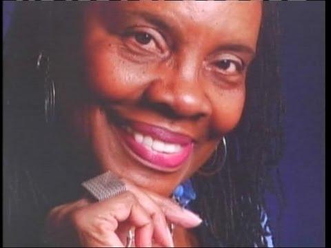 Retired San Diego School Teacher Killed In Egyptian Bus Crash